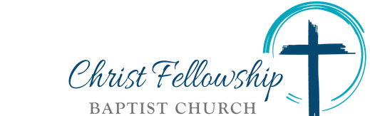 Christ Fellowship Baptist Church